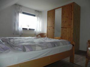 schlafzimmer ferienwohnung sonja alternativ 3