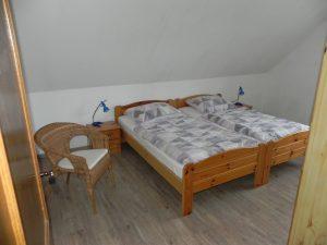 schlafzimmer ferienwohnung sonja alternativ